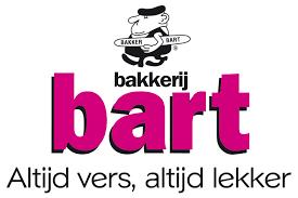 Bakkerij Bart